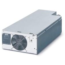 APC SYPM4KI 4kVA Power Module 2800W