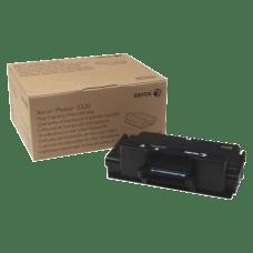 Xerox 106R02307 High Yield Black Toner