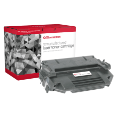 Clover Imaging Group 100750P Remanufactured High