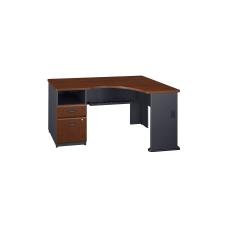 Bush Business Furniture Office Advantage 60W