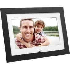 Aluratek Digital Frame 10 Digital Frame