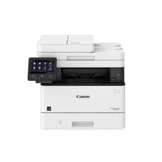 Canon imageCLASS MF448dw Wireless Laser All