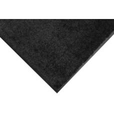 Colorstar Floor Mat 36 x 72