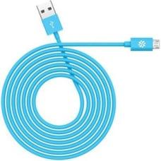 Kanex Micro USB Charge and Sync