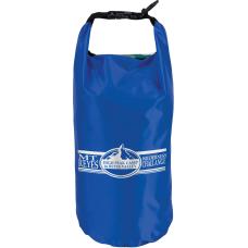 Custom Waterproof 5 Liter Bag With