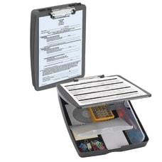 Office Depot Brand Form Holder Storage