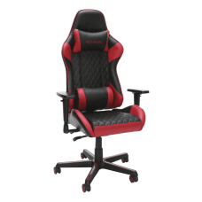Respawn 100 Racing Style Bonded Leather