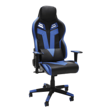 Respawn 104 Racing Style Bonded Leather