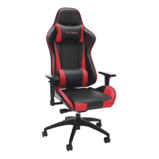 Respawn 105 Racing Style Bonded Leather
