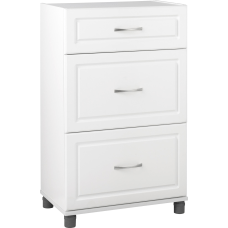 Ameriwood Home Kendall Base Storage Cabinet