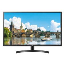 LG 315 FHD IPS Monitor FreeSync