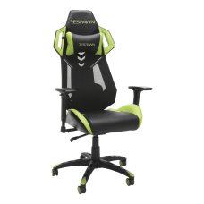Respawn 200 Racing Style Bonded Leather