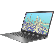 Line HP ZBook Firefly G8 156