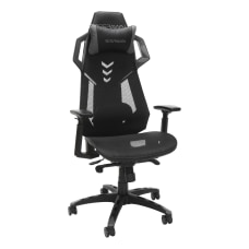 Respawn 300 Racing Style Gaming Chair