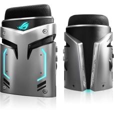 Asus ROG Strix Magnus Microphone Stereo