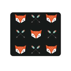 OTM Essentials Mouse Pad Mr Fox