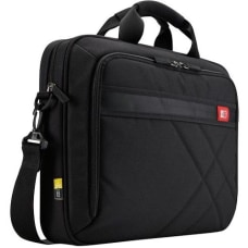 Case Logic 173 Laptop and Tablet