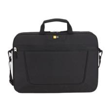 Case Logic Black 156 Laptop Attache