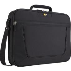 Case Logic VNCI 217 Carrying Case