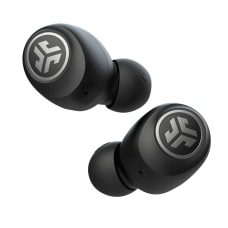 JLab Audio GO Air True Wireless
