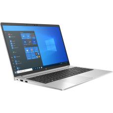 HP ProBook 650 G8 156 Notebook