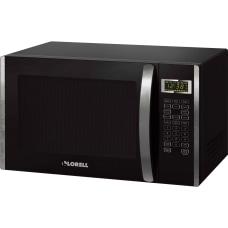 Lorell 16 cu ft Microwave Single