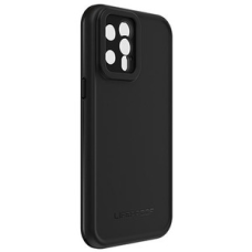 OtterBox FRE For iPhone 12 Pro