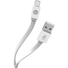 DigiPower Micro USBUSB Data Transfer Cable