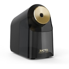 Elmers X ACTO MightyPro Electric Sharpener