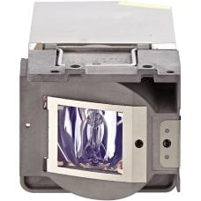 ViewSonic RLC 072 Replacement Lamp