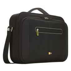 Case Logic 16 Laptop Case Black