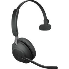 Jabra Evolve2 65 UC Mono Headset