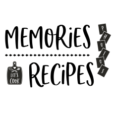 Office Depot Rub On Decals MemoriesRecipes