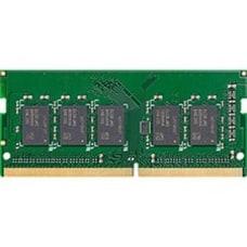 Synology DDR4 module 4 GB SO