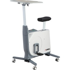 Lorell Exercise Bike 55 14 H