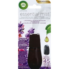 Air Wick Essential Mist Diffuser Refill