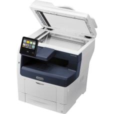 Xerox VersaLink B405 Monochrome Black And