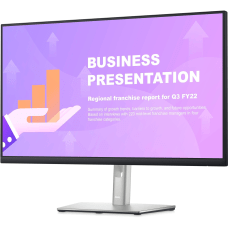 Dell P2722HE 27 Full HD WLED