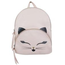 Office Depot Brand Mini Backpack 9