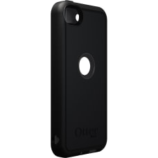 OtterBox Defender Series Case For 5th