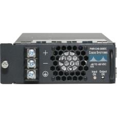 Cisco 300W DC Power Supply
