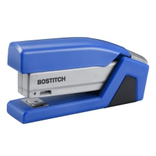 Bostitch InJoy 20 Spring Powered Compact