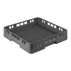 Cambro Full Size Camrack Flatware Rack