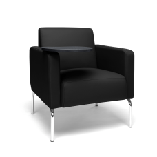 OFM Triumph Series Lounge Chair With
