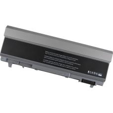 V7 Repl Battery DELL LATITUDE E6400