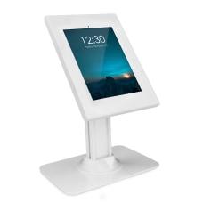 Mount It MI 3771W Secure iPad