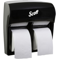 Scott Mod High Capacity SRB Dispenser