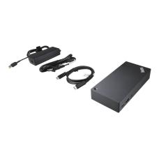 Lenovo Docking Station for NotebookTablet PC