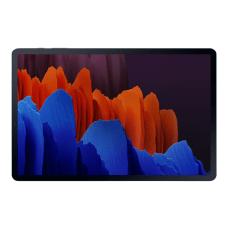 Samsung Galaxy Tab S7 SM T970