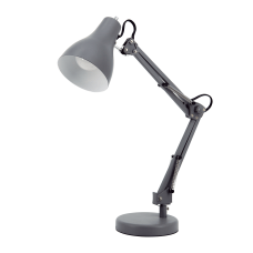 Realspace Trazio LED Architect Task Lamp